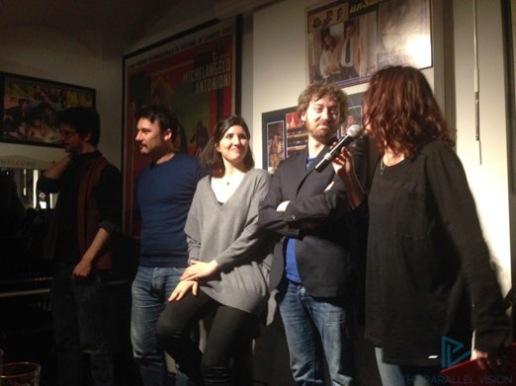 folkstudio-altroquando-seconda-serata-9175-1