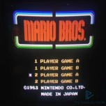 game-on-spazio-tirso-2-1