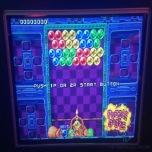 game-on-spazio-tirso-4-1