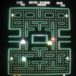 game-on-spazio-tirso-6-1