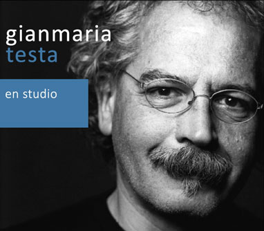Gianmaria-Testa-in-studio