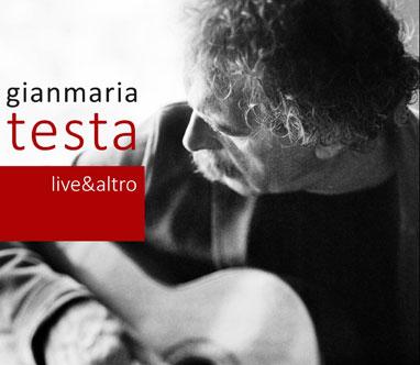 Gianmaria-Testa-Live