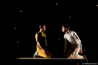 le-scoperte-geografiche-teatro-brancaccino-8224