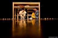 le-scoperte-geografiche-teatro-brancaccino-8471