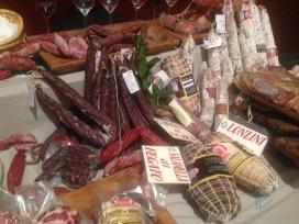 migliori-vini-italiani-2017-8739