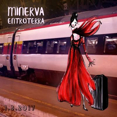 minerva-entroterra-2