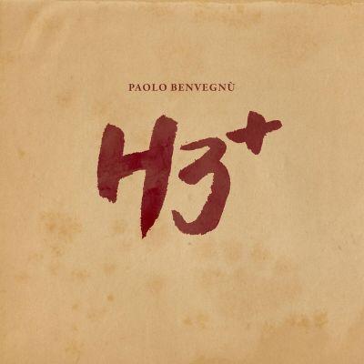 paolo-benvegnu-h3_1