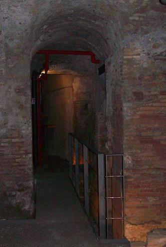(Foto: © http://www.artefactoroma.it)