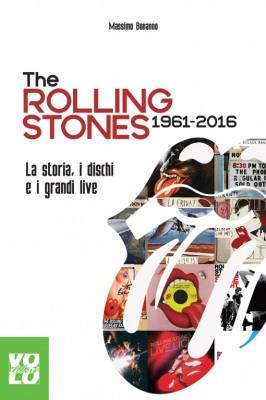 rolling-stones-bonanno-2
