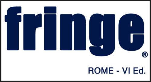 roma-fringe-festival-2017-1