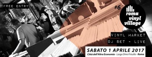 Roma-Vinyl-Village-3