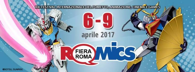 romics-xxi-2017-fiera-di-roma-2