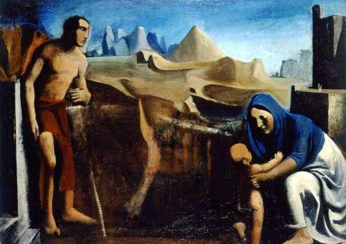 eventi-roma-stanze-d-artista