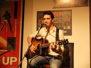 Emanuele Ruggeri