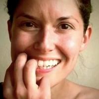 #Intervista: Arianna P. Safonov, tra il dire e il fare: la campagna