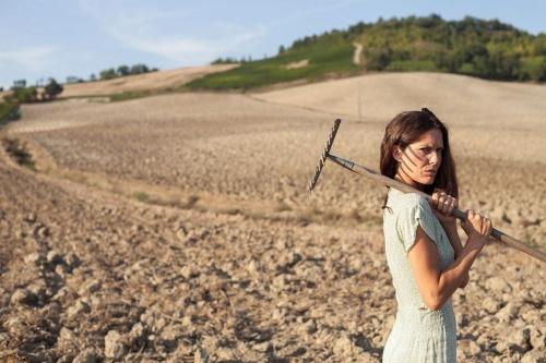 Arianna-Porcelli-1-foto-Luca-Chinaglia