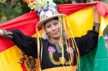 BOLIVIA-Festival-america-latina-fiera-di-roma-1