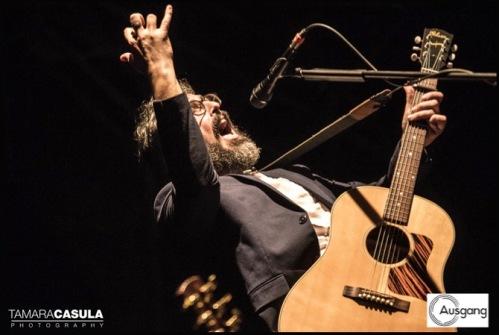 brunori-sas-atlantico-live-foto-tamara-casula-2