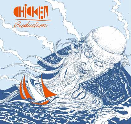 Chicken-Production_MezziMarinai_cover