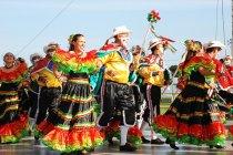 COLOMBIA-Festival-america-latina-fiera-di-roma-2