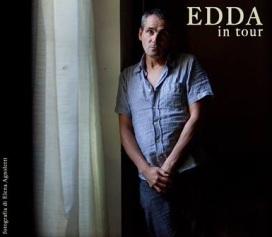 Edda (Foto: © Elena Agnoletti)