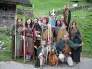 festival-irlandese-fiera-di-roma-4