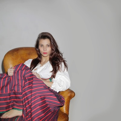 Ilaria_Porceddu_foto-di_Va-lentina-De'-Mathà_img1
