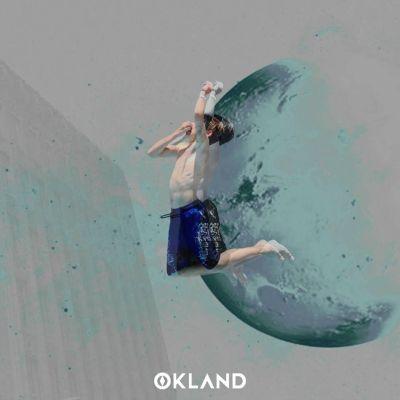 okland-1
