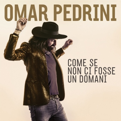 Omar-Pedrini-come-se-non-ci-fosse-un-domani-1