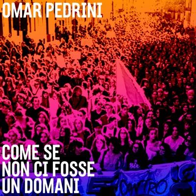 Omar-Pedrini-come-se-non-ci-fosse-un-domani-2