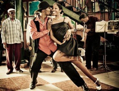 salsa-Festival-america-latina-fiera-di-roma-4
