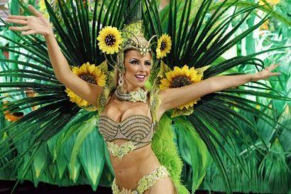 samba-Festival-america-latina-fiera-di-roma-5