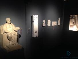 spartaco-schiavi-e-padroni-a-roma-ara-pacis-9675