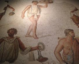 spartaco-schiavi-e-padroni-a-roma-ara-pacis-9676