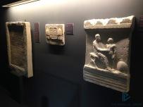 spartaco-schiavi-e-padroni-a-roma-ara-pacis-9694