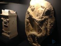 spartaco-schiavi-e-padroni-a-roma-ara-pacis-9695