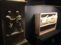 spartaco-schiavi-e-padroni-a-roma-ara-pacis-9696