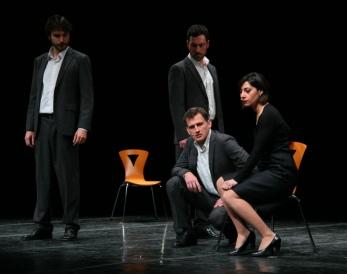 Toghe-Rosso-Sangue_Teatro-Argentina-1