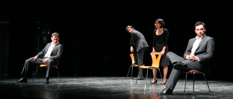 Toghe-Rosso-Sangue_Teatro-Argentina-3