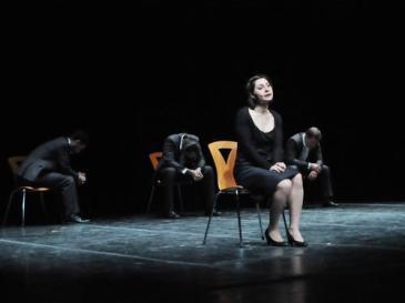 Toghe-Rosso-Sangue_Teatro-Argentina-5