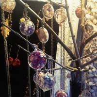 Speciale Mercatini di Natale! le 10 proposte di TPV per voi