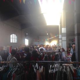 Vintage-Market-aprile-2017-0134