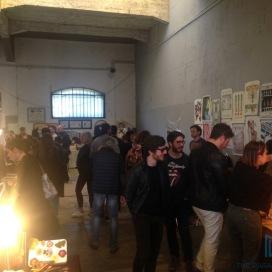 Vintage-Market-aprile-2017-0136