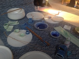 Franzi Ceramics