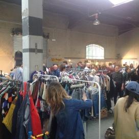 Vintage-Market-aprile-2017-0159