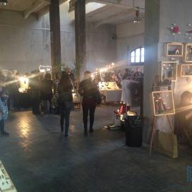 Vintage-Market-aprile-2017-0165
