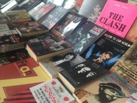Federico Fantinel - Studio Bibliografico e Libreria Antiquaria