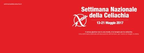 AIC-Lazio-13-21-maggio-2017_3