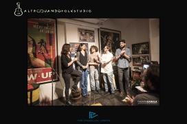 Altroquando-folkstudio-2017-seconda-semifinale-(8)