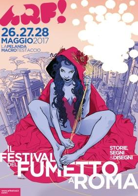 ARF-Festival-2017-pelanda-macro-Manifesto ARF3